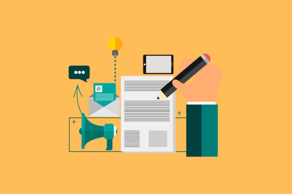 content marketing, content, seo